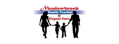 Meadowbrook Family Practice and Urgent Care