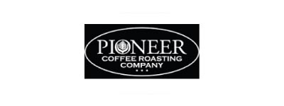 Pioneer Coffee Roasting Company
