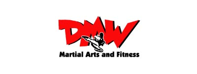DMW MArtial Arts and Fitness