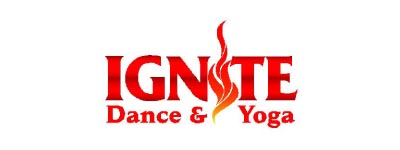 Ignite Dance And Yoga