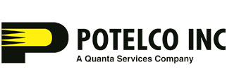 Potelco Inc